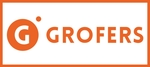 10% off up to Rs.200 on Minimum transaction value of Rs.1,500 on Grofers