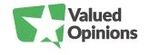 Valued Opinions: Earn up to Rs.100 per Survey