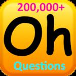 Paid App For Free - Oh My Wordz Trivia Game, Anagram Words & Math Quiz