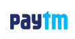Recharge and bill payments, get upto 25 cashback on paytm