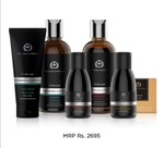 The Man Company - 50% OFF on All Charcoal Products and Combos