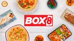 Get 50% SuperCash of up to Rs.75 @ Box8!