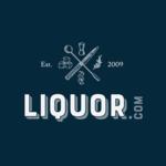 Do you consume  Liquor