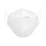 Dominion Care KN95 Anti Pollution Face Mask without Breathing Valve Pack of 1