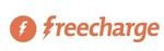 Freecharge Recharge Offer- Get Rs.10 Cashback On Minimum Recharge Of Rs.10 (account specific)