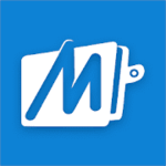 Mobikwik New Users - Rs.30 Cashback Recharge on D2H
