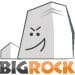 Bigrocks .COM domain with 2 Free Email Accounts (Yearly)