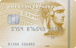 2X points for online spends for AMEX platinum cards