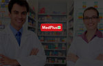 Get 20% SuperCash @ Medplus Online