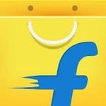 Hurry, Flipkart collected recharge code working now