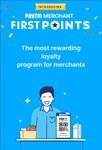 Paytm Merchant First Points: The most rewarding loyalty program for merchants