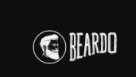 Bhim Upi offers - Rs.500 off on all Beardo products min. Purchase Rs.2000