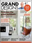 Grand Designs June 2020 magazine free online edition