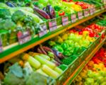 Phonepe Eatfit offer- Order Food / Grocery above ₹249 & get ₹100 discount plus ₹75 cashback