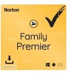 Get 6 months of Norton Family for free. Offer ends May 31, 2020.