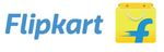 Get 10 supercoins on recharge of 100 on phonepe through Flipkart app