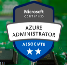 Free access to Microsoft official courses- azure certifications