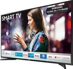 Samsung 123cm (49 inch) Full HD LED Smart TV  (UA49N5300ARXXL)