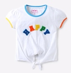 Ajio - Upto 60% off kids products under Rs.499