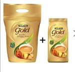 250 gm Tata Gold free with 1 KG