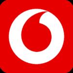 MyVodafone App  Refer & Win