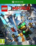 XBOX One - FREE Game | The LEGO® NINJAGO® Movie Video Game (Ending 22nd May)