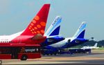 (coming soon) Domestic Flights to resume from 25 May (SOP IS COMING SOON)