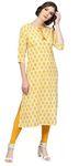 Gerua Women's Clothing Min 70% off from Rs. 329- Flipkart