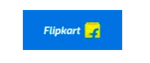 Flipkart 15% Instant Discount with Bank Of Baroda Credit Cards on purchase of Groceries   25-31 May