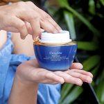 Get best Oceglow - Water Cream for summer