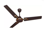 Havells Andria 1200mm Sweep Dust Resistant Ceiling Fan (Espresso Brown)