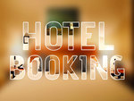 HappyEasyGo Hotel Offer- Flat 12% Off upto Rs.1200 on HEG hotels.