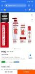 Mrp Error Loot  L'Oreal Paris Total Repair 5 Shampoo 640ml Combo with