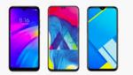 Best phone in the 5000-8000 range?