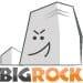BigRock Back in Time Sale- Flat 50% Off On All Web Hosting