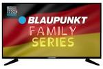 Blaupunkt 80cm (32 inch) HD Ready LED TV (By HDFC Cards)