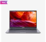 Asus-X509 Laptop