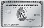 Amex - Get 2x Reward points on spends on 1st July (both offline and online)