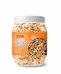 Jiwa Rolled Oats 900 Grams (Saver Pack) 51% off