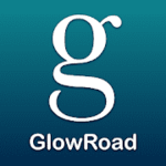 Glowroad - Win products at Re.1