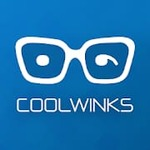 CoolWinks Offer For Amazon Prime Users . 60% Cashback via Amazon pay & 60% Off with Coupon Code .