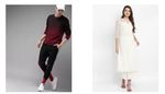 Myntra - Upto Rs 300 off on a min purchase of Rs 999