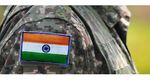 Upto 50% Discount On Base Fare Is Provided For Bookings Made Under Defence Category.