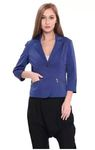 Flying Machine Women Jackets from Rs.539