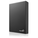 Seagate 2 TB External HDD At Rs. 2999