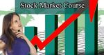 Basic Syllabus For Stock Market (For Beginners)