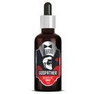 [Lowest] Beardo Godfather Beard Oil (30ml) Extra 20% Off With Free Shipping
