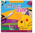 Lets Do and Learn Paperback – 13 September 2007