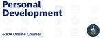 Top Rated Personal Development Courses From Coursera
