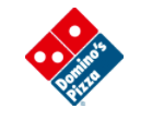 40% off (Max. Upto Rs.100) on Domino's Pizza